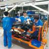 川大科技园职业技能学院汽车运用与维修专业