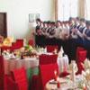 川大科技园职业技能学院旅游服务与管理专业