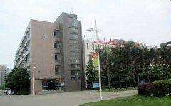 四川江油工业学校
