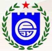 四川省国防教育学院成都校区