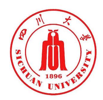 川大科技职业技能学院